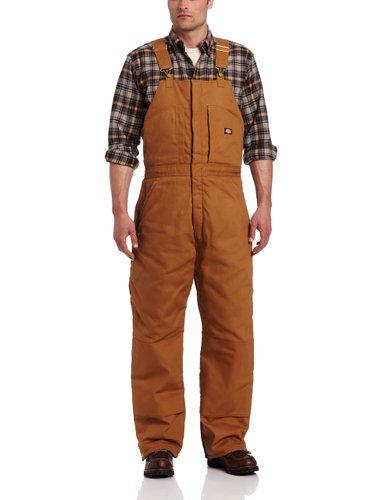 my newest fav winter work gear overalls mens clothing on insulated overalls for men id=69608