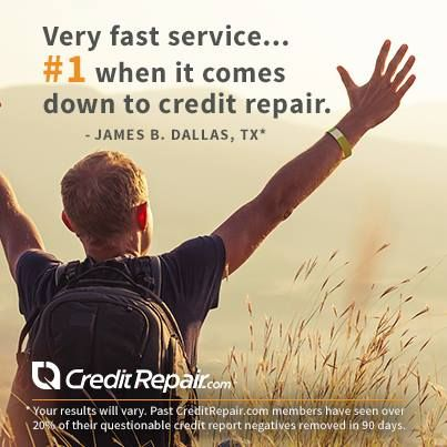 #Testimonial Tuesday!  Thanks for the recommendation, James!
