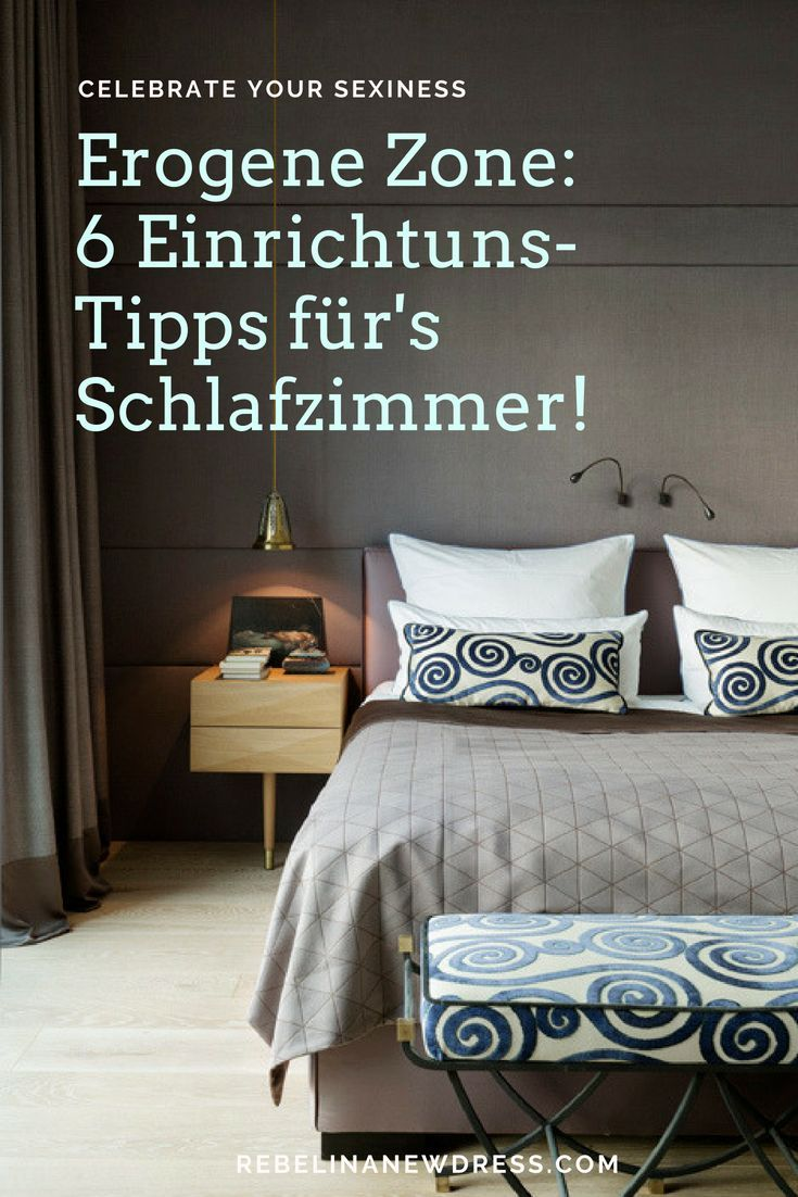 Pin On Schlafzimmer