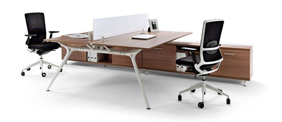 https://sillasoficinaspacio.es/comprarsillas/sillas-de-oficina/silla ...