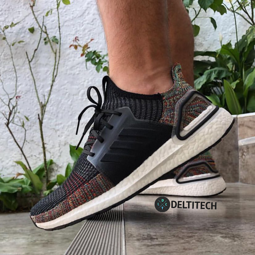 Adidas Ultra Boost 5.0 Collection