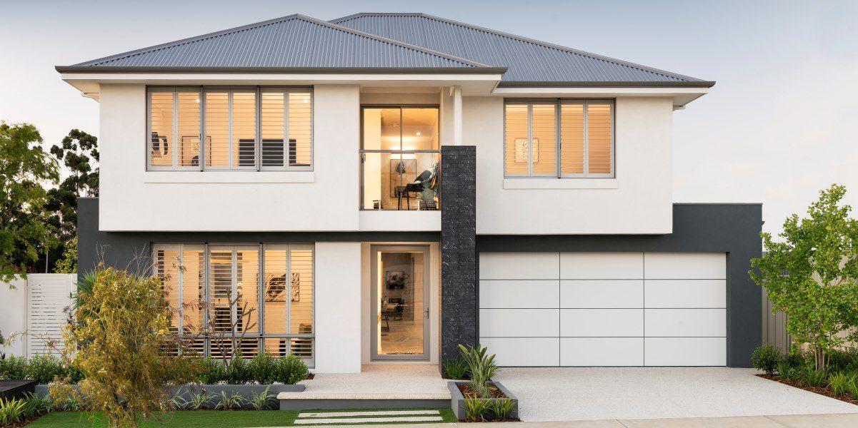 Home Builders, Display Homes U0026 Designs Perth | Apg Homes