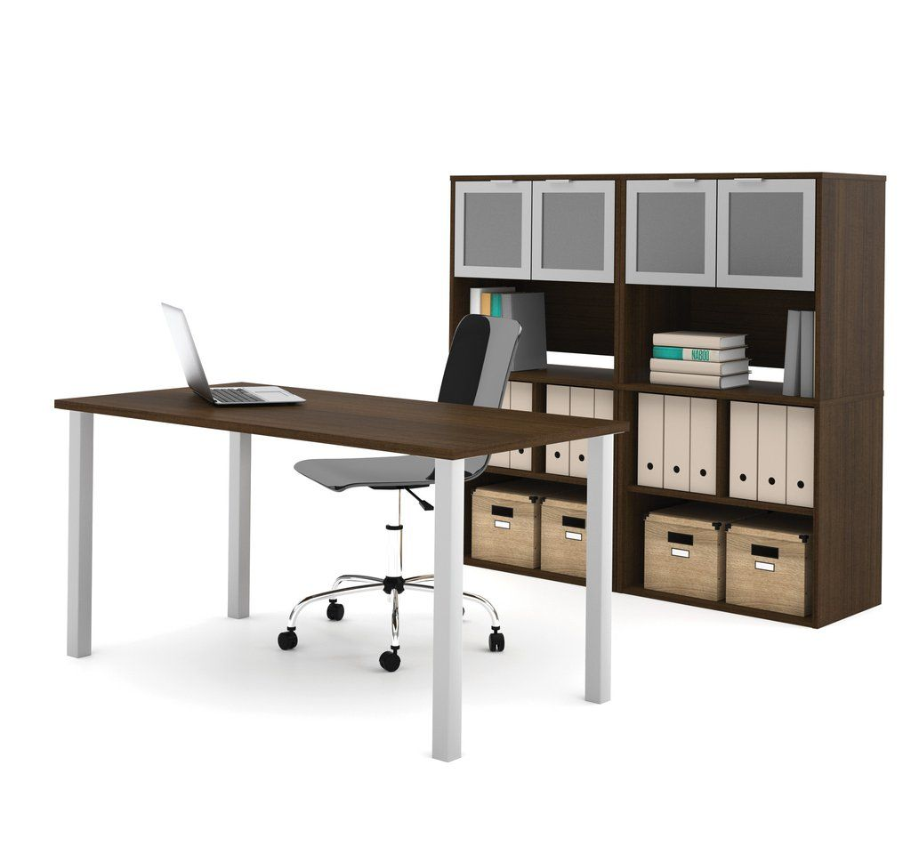 Home Officedesk Design: 59