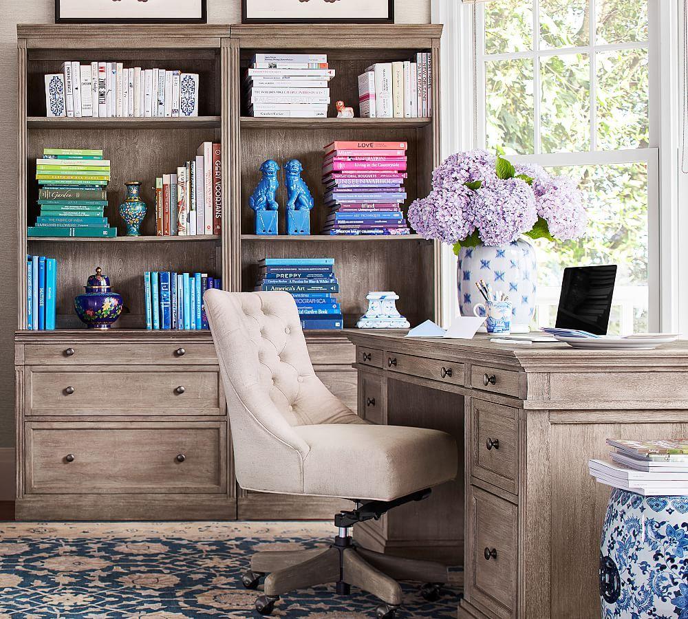 Furniture, Furniture Design, Home