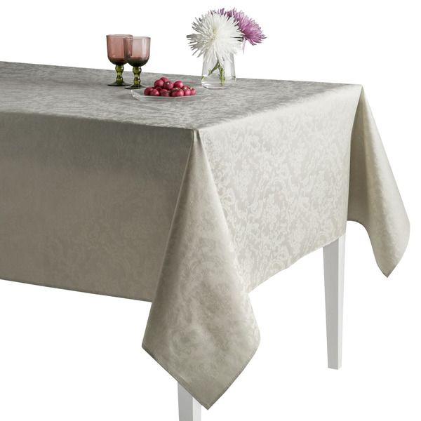 mantel resinado dalini ariadna ropa de mesa y cocina manteles el corte ingls