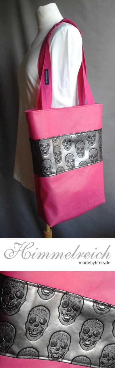 Eine Tasche Fur Echte Rocker Braute Taschen Gunstig Taschen