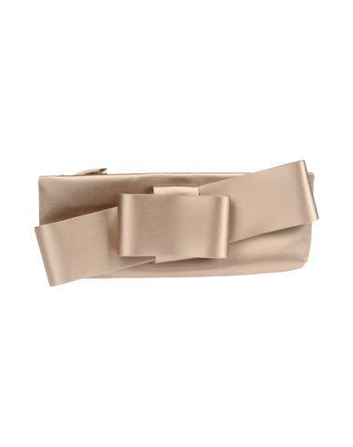 VALENTINO GARAVANI - Handbag