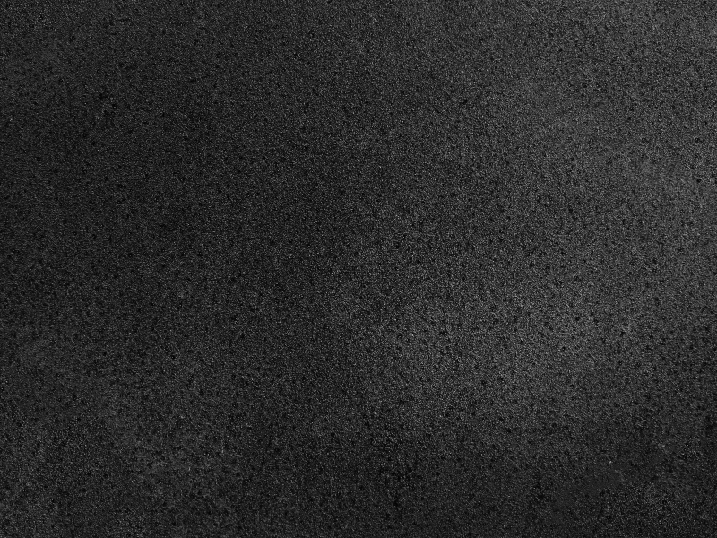 Black Texture Background High Res Black Texture Background Acoustic Fabric Tv Texture