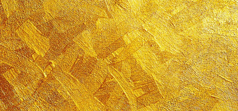 Gold Color Texture Background Gold Texture Background Texture Background Hd Textured Background Golden yellow texture background hd