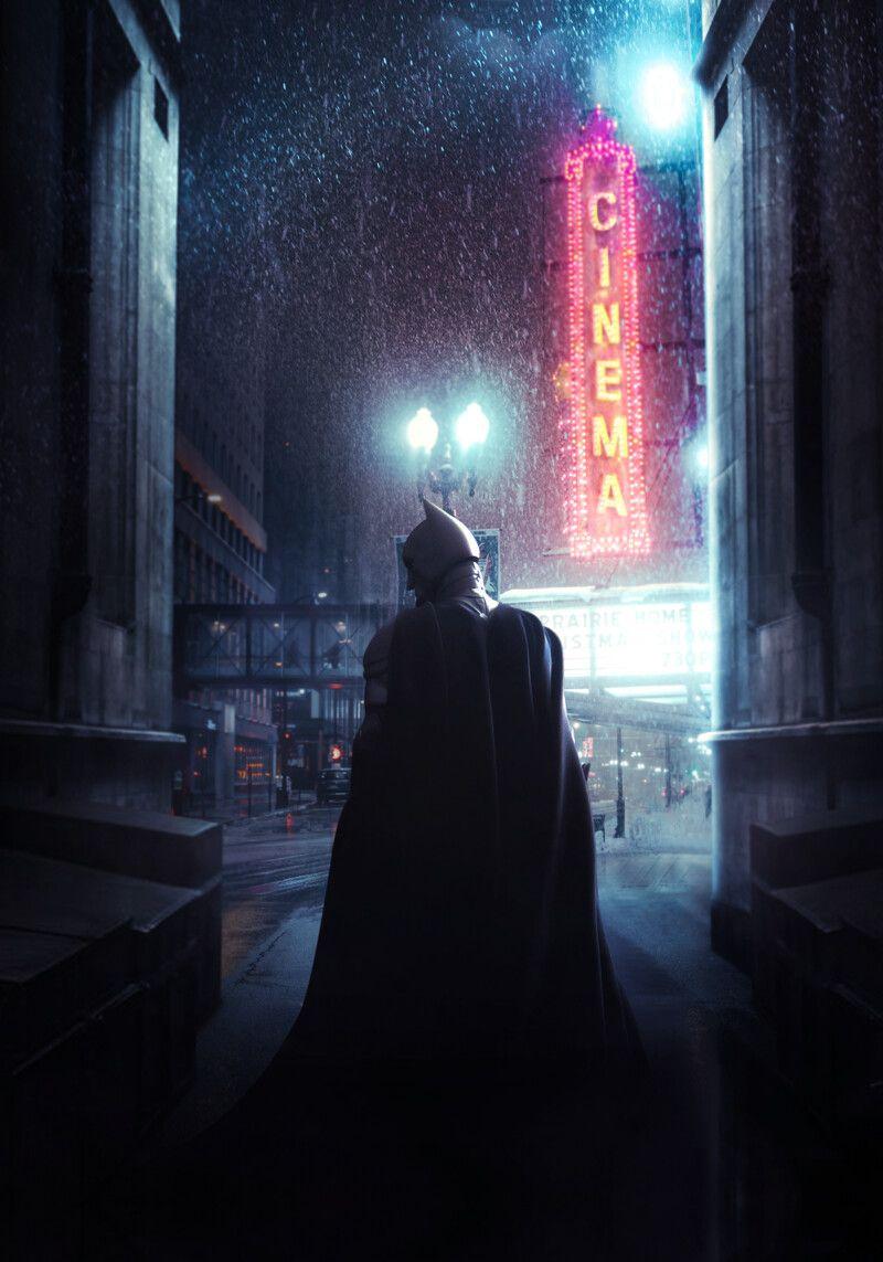 Artstation Batman Alley Mizuri Au Batman Wallpaper Iphone Batman Wallpaper Batman Comic Art