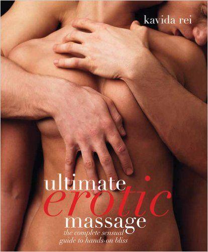 read free erotic books