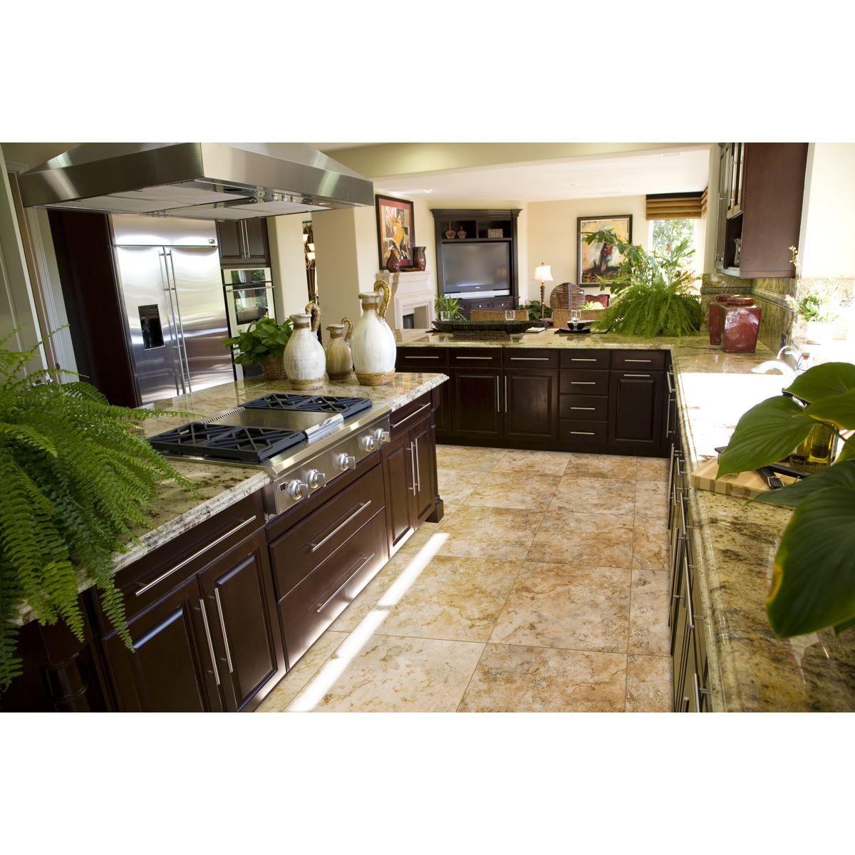 Directbuy Inc Custom Kitchens Design Galley Kitchen Design Emser