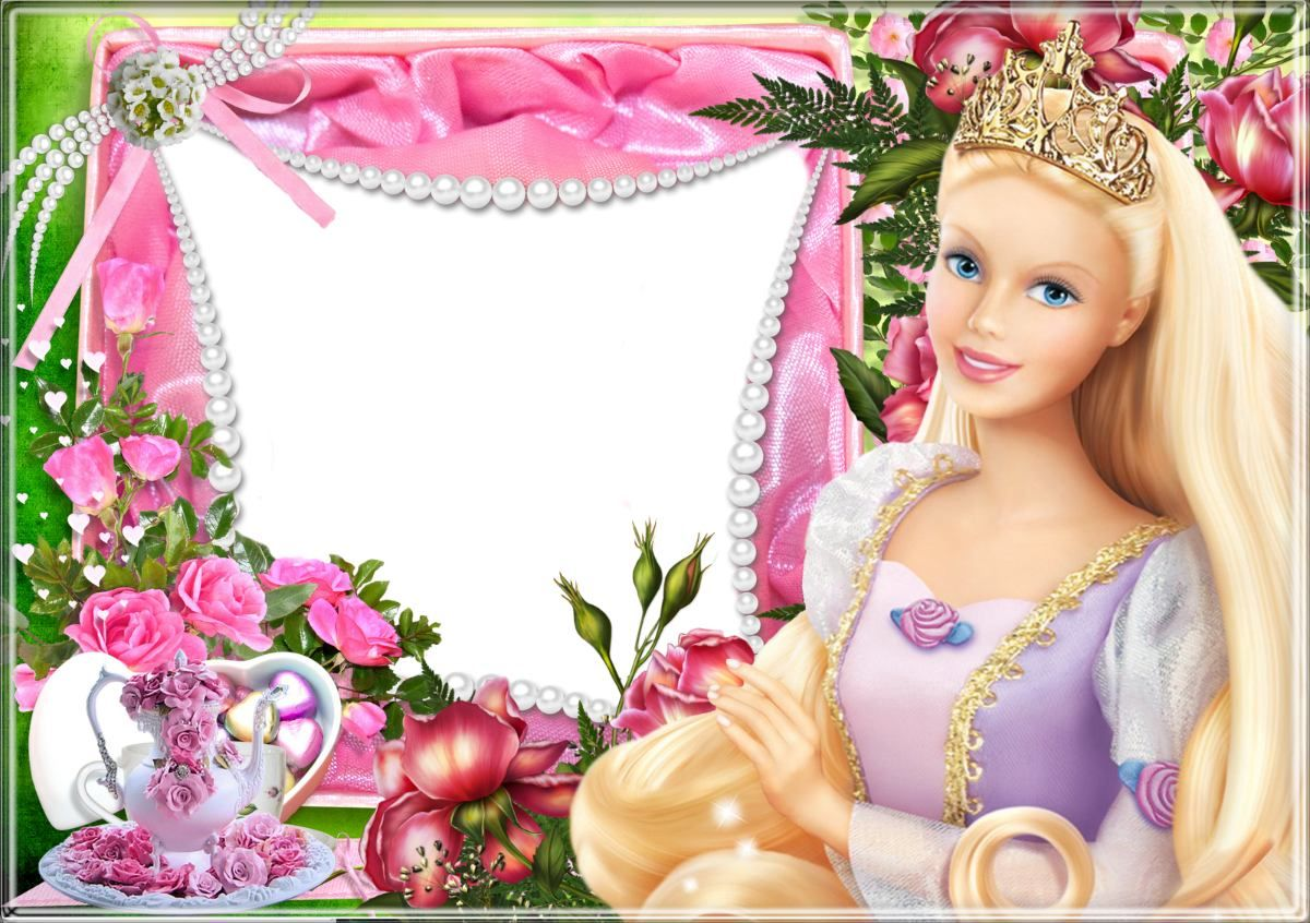 barbie | GYSEL | Pinterest | Barbie, Barbie dolls and Barbie images
