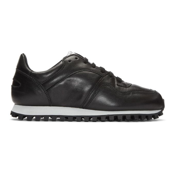 Chaussures - Bas-tops Et Baskets Spalwart 8Phti