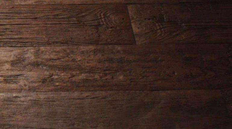 Miraculous Wood Like Ceramic Floor Tile And Wood Ceramic Tile Pros