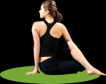 be fitdoing yoga visit us for more details yoga