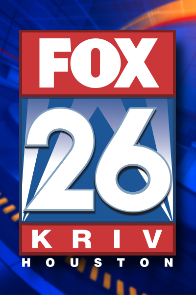 Watch Kriv 39 S Fox 26 News Houston On Livestream Com Houston Texas News 24 X2f 7 From Fox 26 News Your Gulf Coast Weather Aut Houston Houston Texas News