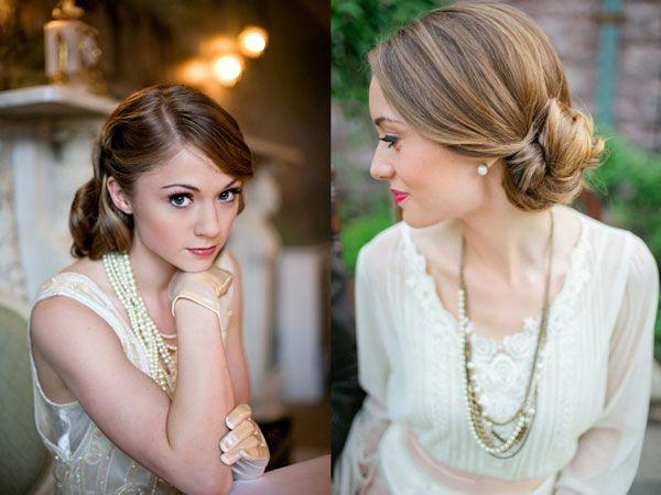 22.coiffure,vintage