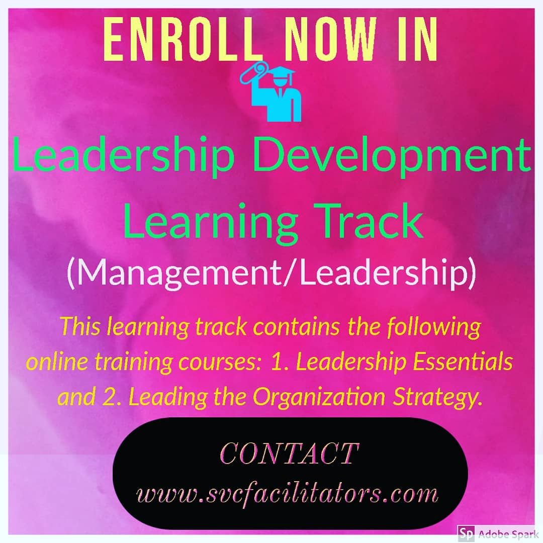 Get enrolled in Corporate Training/Certification like