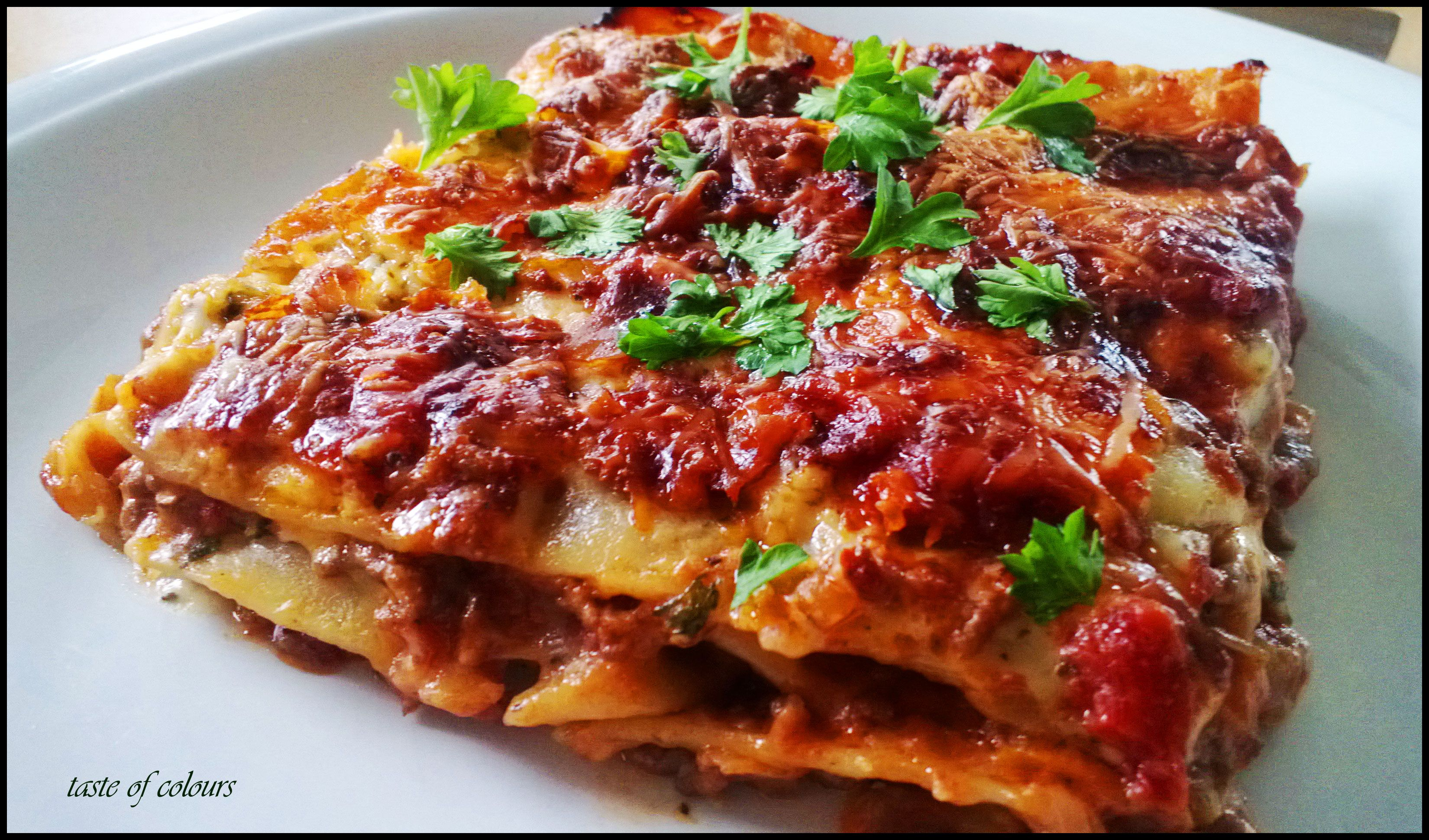 Beef Lasagne Zuchinni Recipes Recipes Zucchini Lasagna