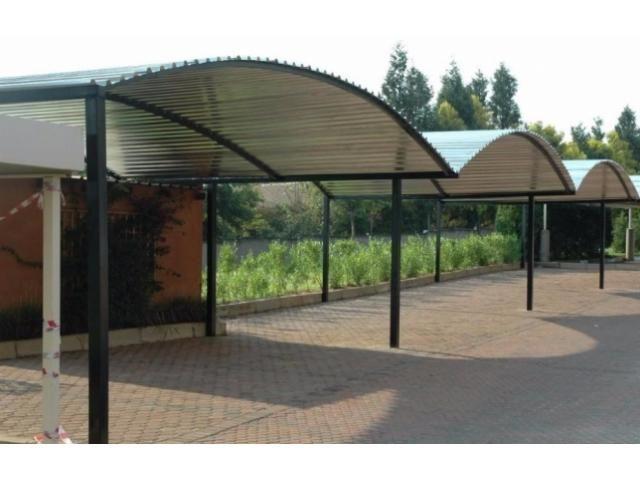 Carports In South Africa Google Search Modern Carport Building A Carport Carport