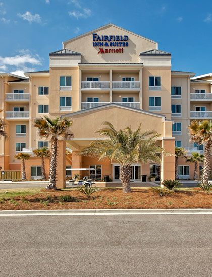 Possible Orange Beach Location, But It Is Not Right On The