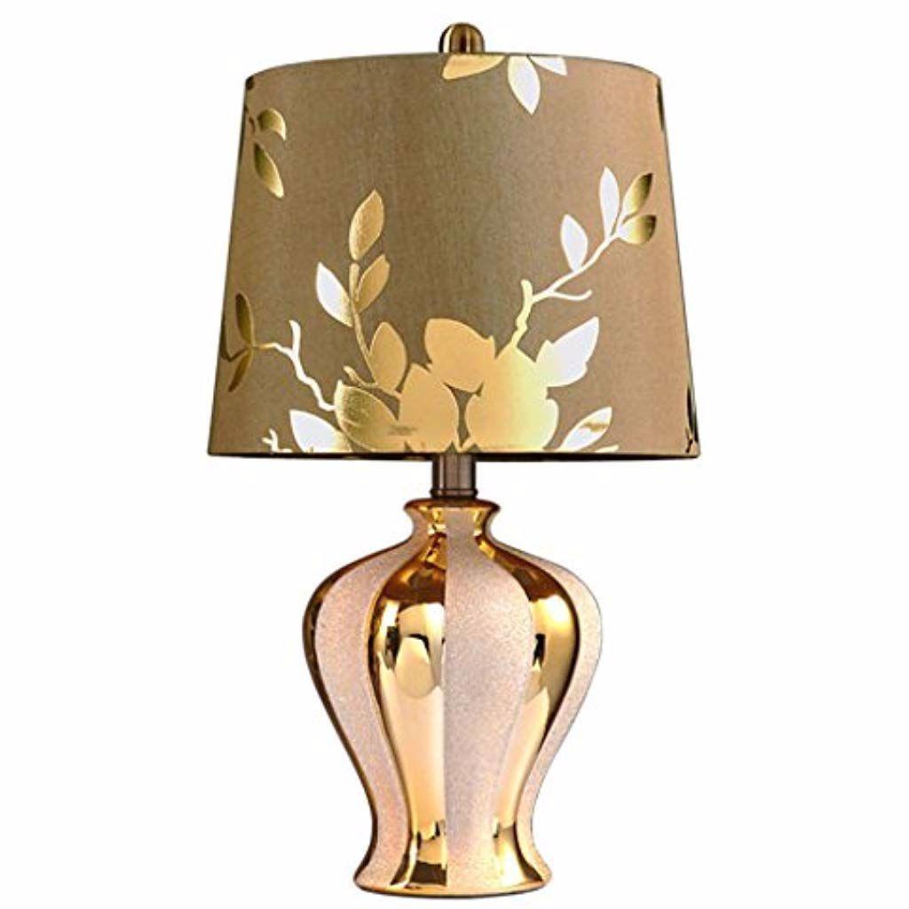 Comodino Lampade Camera Da Letto Design.Lampada Da Tavolo Lampada Da Tavolo Moderna Lampada Da Tavolo In