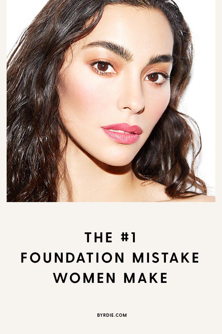 Ask A Makeup Artist Makeup How To Apply Makeup Eyeliner Techniques