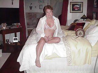 Grandma Mature Tube