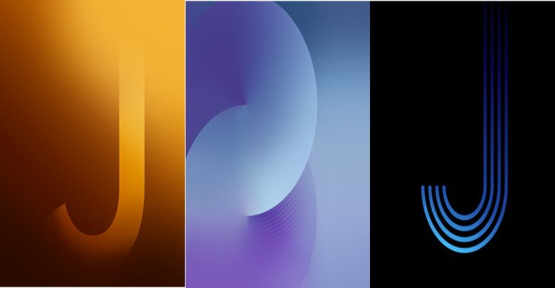Download Samsung Galaxy J7 Max Wallpapers Samsung Galaxy Wallpaper Samsung Galaxy Galaxy