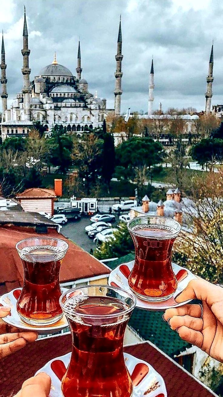 #travel turkey