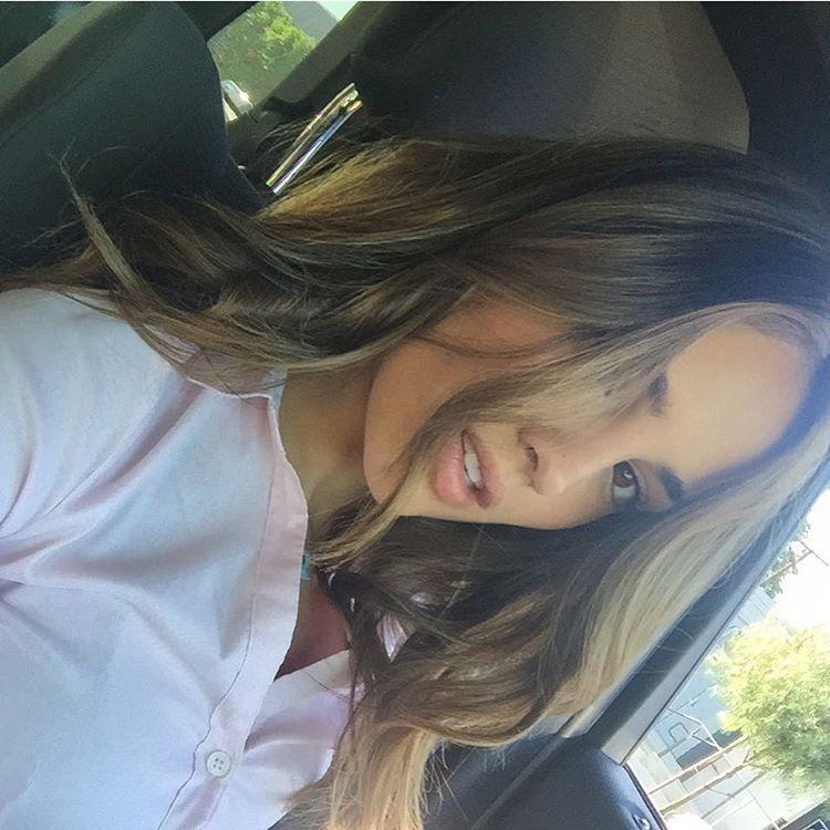 Eiza Gonzalez (@eizagonzalez) • Fotos y vídeos de Instagram