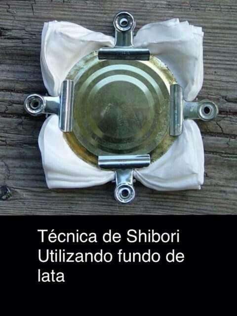 Shiabori