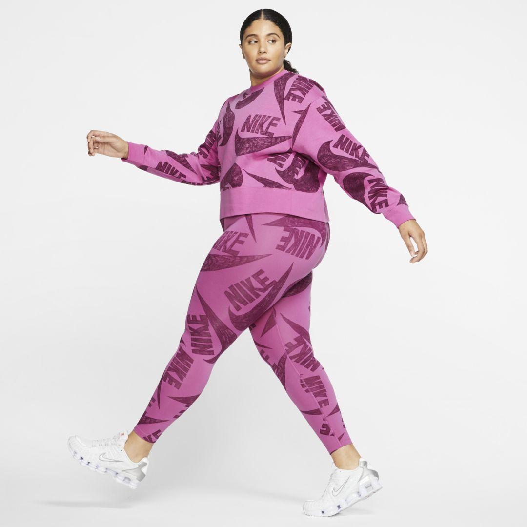 Nike Sportswear Women's Printed