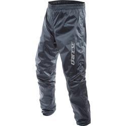 Photo of Pantaloni impermeabili Dainese neri S Dainese