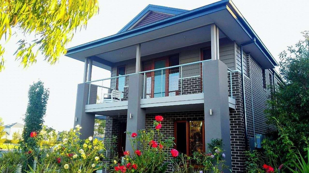 share house for rent in melbourne in 2020 Renting a