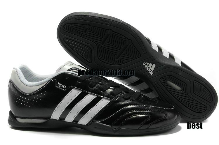 7a6b61157de ... reduced adidas adipure 11pro ic blue sapphire black white indoor soccer  shoes 60.79 9a0af 5bd85