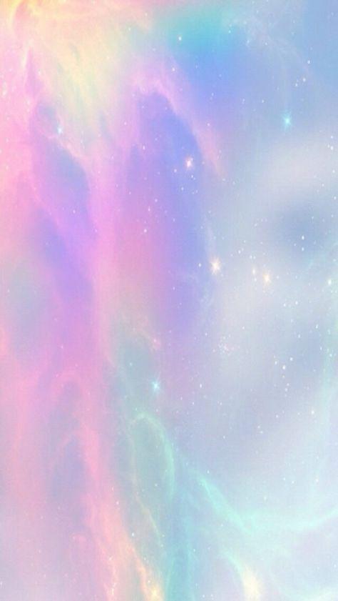 wallpaper #wallpaper wallpaper sky #wallpapersky Free idea