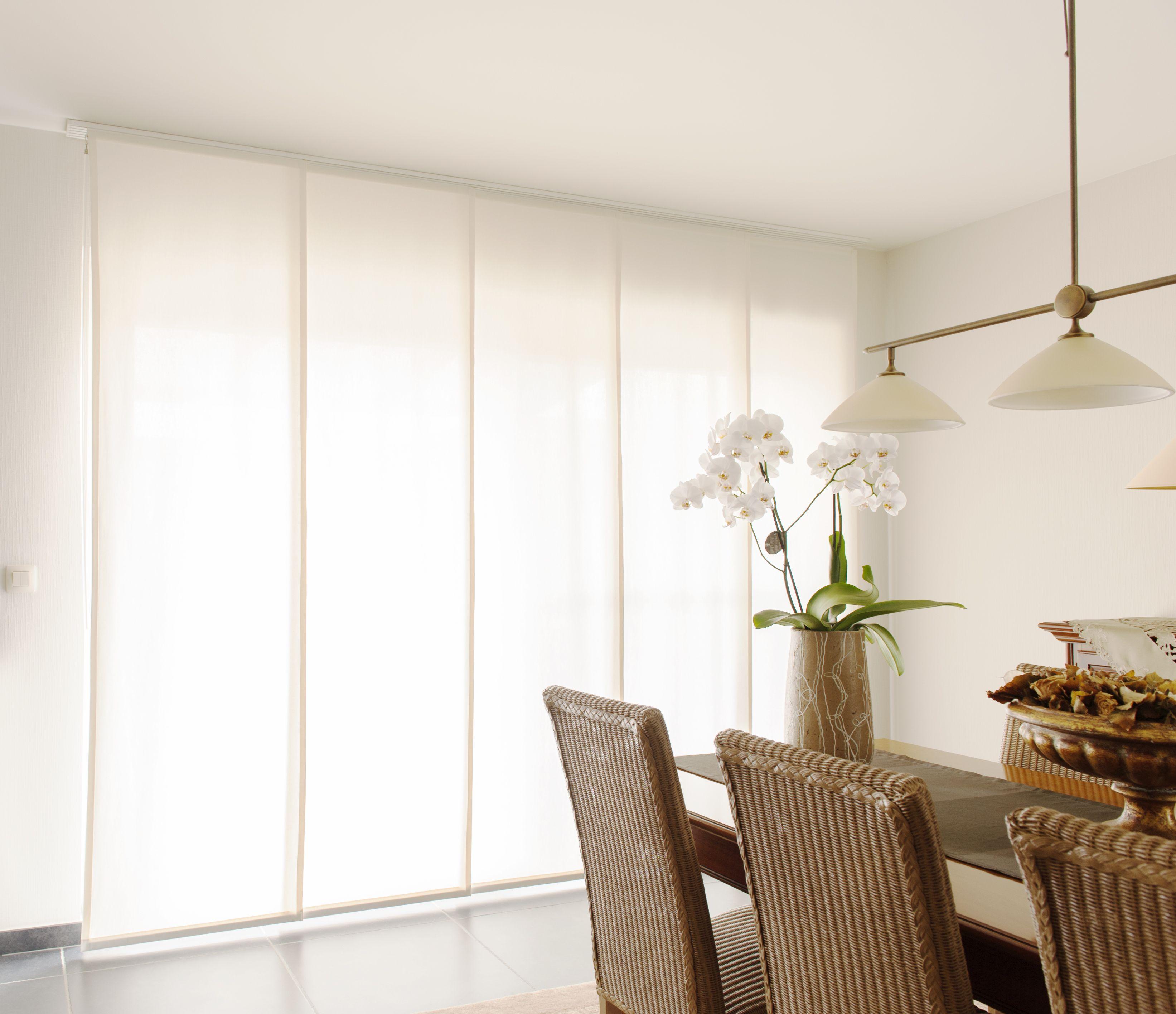 decoline thedecofactory interieur verf vloerbekleding gordijnen huis decoratie