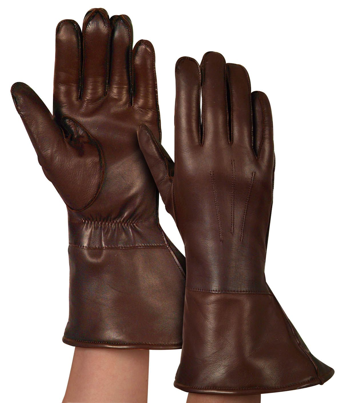 Leather gauntlet driving gloves - Chester Jefferies The Vincent Gloves Made In England Available In 39 Colours Motorcycle Glovesleather