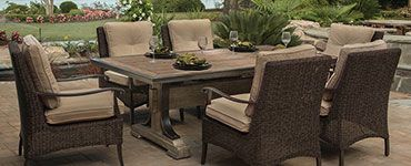 agio international panorama outdoor 9 piece high dining patio set. best 25+ agio patio furniture ideas on pinterest | papa games online, play solitaire game and online international panorama outdoor 9 piece high dining set o