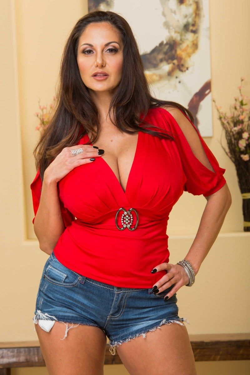 Ava Addams Time To Call The Plumber Seducedbyacougarnaughtyamerica 2017