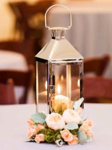 Wedding Lanterns for Rent | Wedding Ideas | Pinterest | Wedding ...
