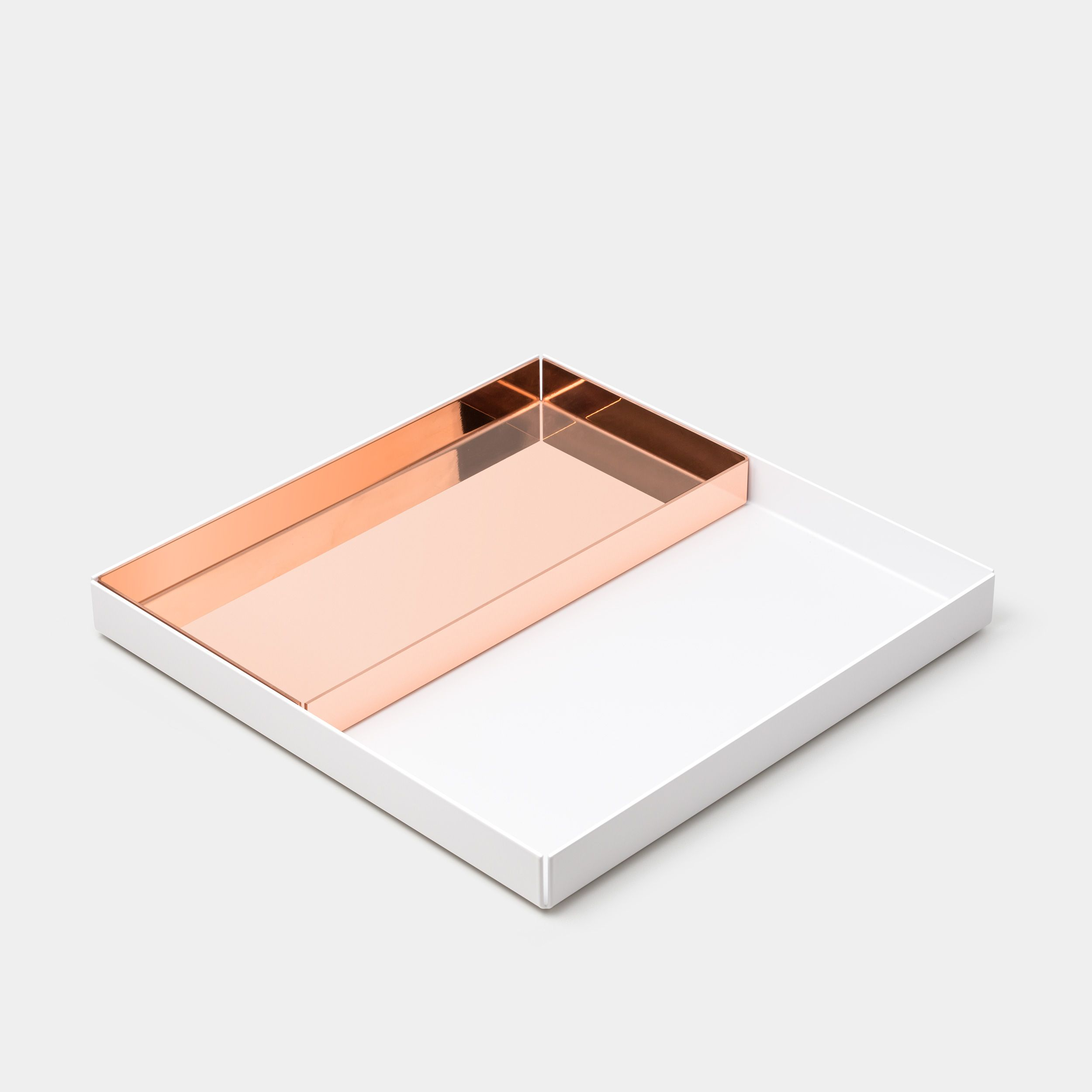 e15 ITO Tray — Ode to Things                              …