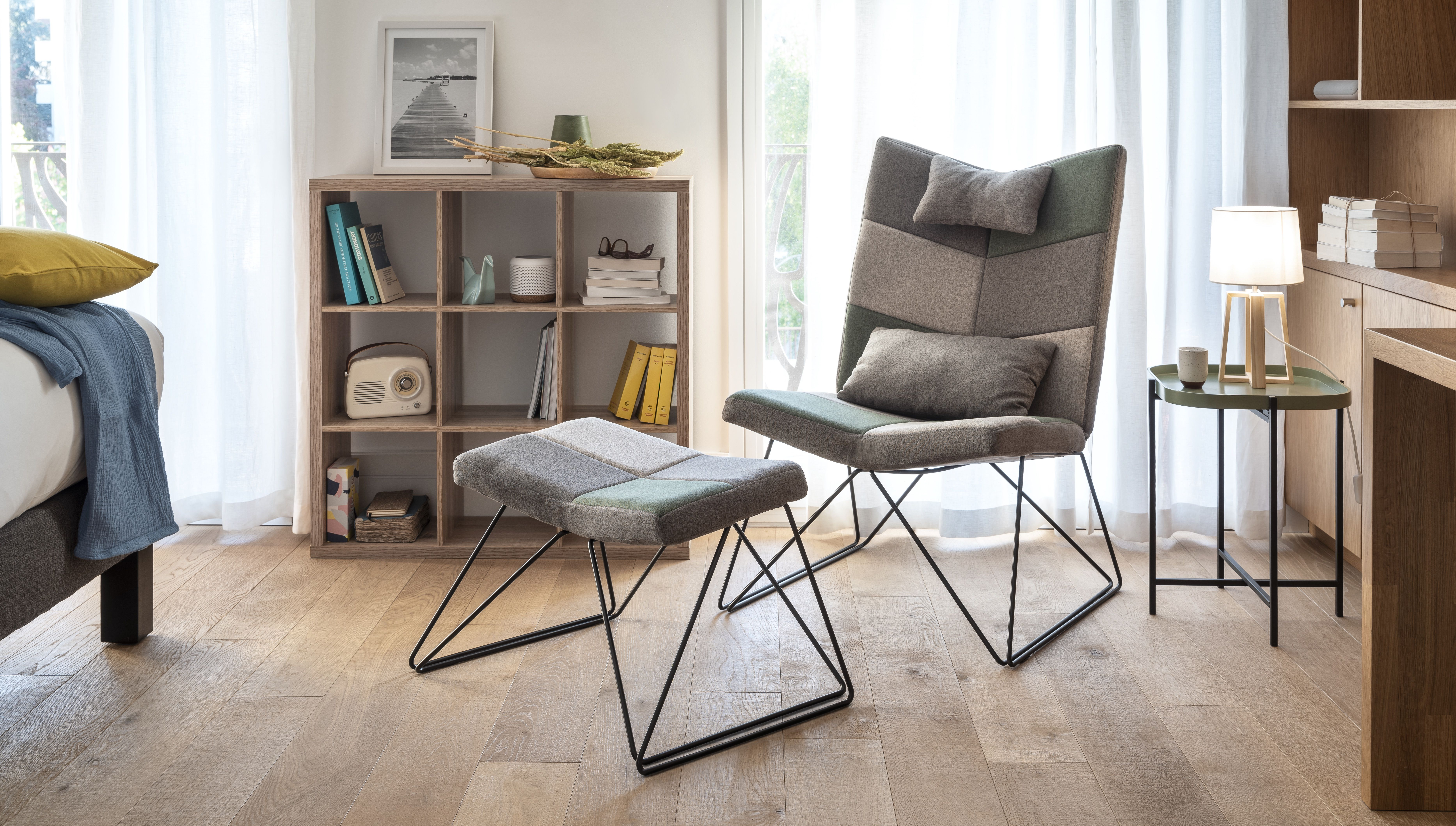 Fauteuil Pas Cher Gifi Meuble Gifi Mobilier De Salon Decoration Maison