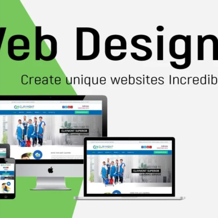 I Will Do Responsive Web Design And Web Graphics In 2020 Web Design Web Graphics Responsive Web Design