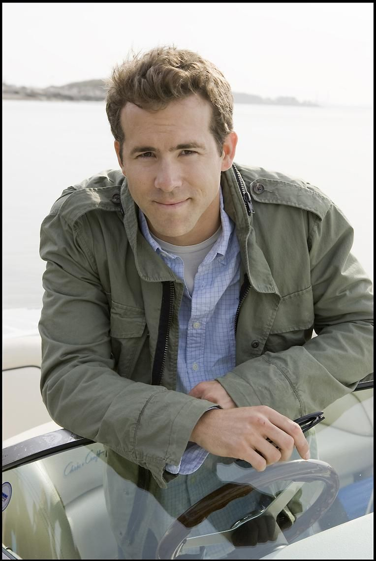 Ryan Reynolds From The Proposal He Was So Cute Favorite Guy