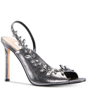 nina deanne evening sandals women shoes  evening sandals