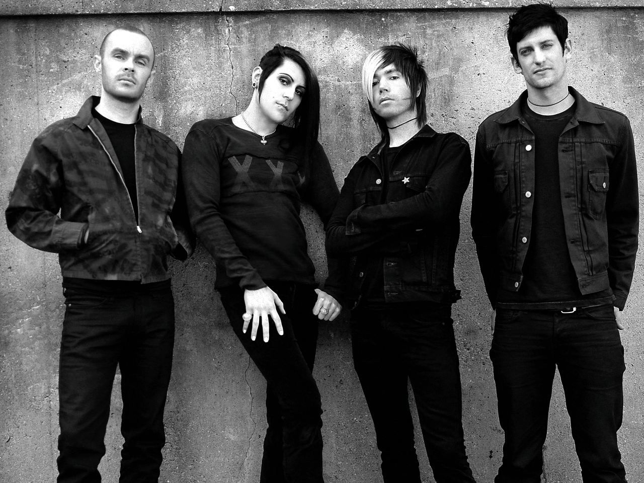 Afi there was a time when record labels had money ive been afi there was a time when record labels had money ive been m4hsunfo