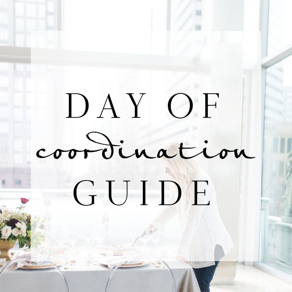 Free Guide How To Become A Wedding Planner Wedding Planning Wedding Design Wedding Planning Wedding Design How To Become A Wedding Planner Wedding Planner Business Wedding Planner Resources Wedding Planner
